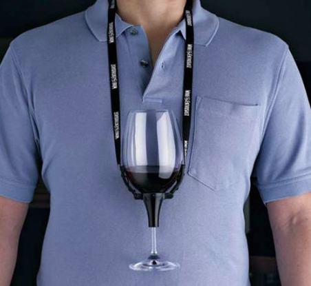 wine-necklace.jpg