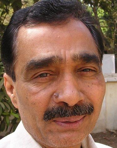 bolwar