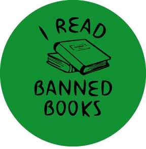 0087bannedbooks