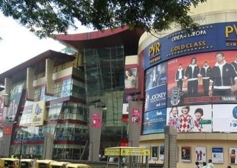 forum-bangalore1