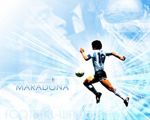 maradona_1_1280x1024