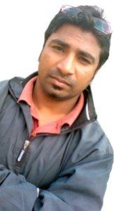 my-photo1