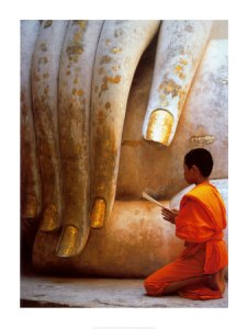 8398the-hand-of-buddha-posters