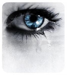 _____eye_cry______by_halaquinn_arcadias