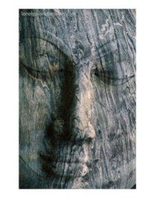 bn3464_28face-of-14m-long-reclining-image-of-buddha-polonnaruwa-north-central-sri-lanka-posters