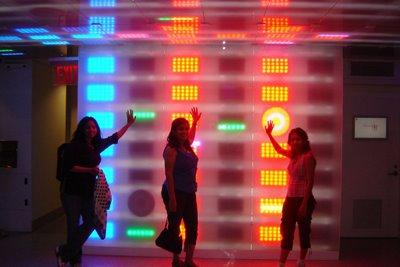 dance_bar