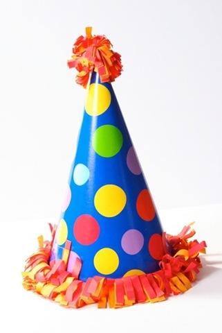 enews-party-hat