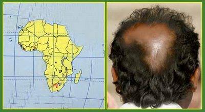 final-africa-map-ready