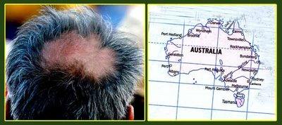 final-australia-map-ready
