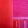 mmcdonnell_a_pink1