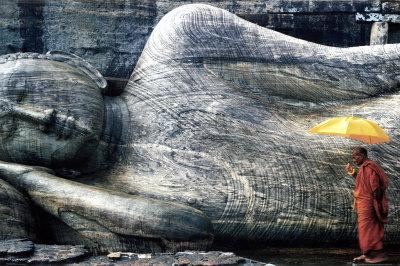 ph0262buddhist-monk-posters
