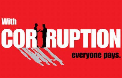 corruption_india-1