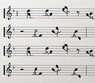 musical-kamasutra