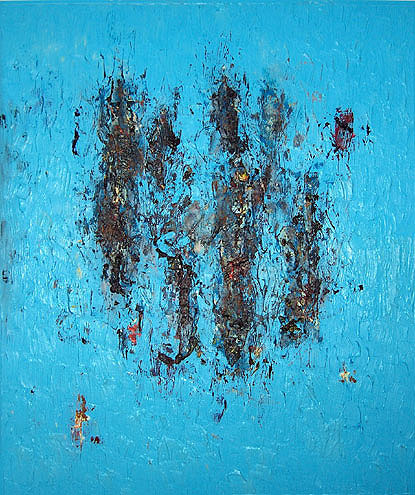paintings-003