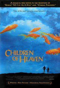 407px-children_of_heaven1