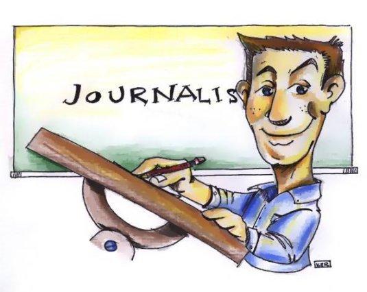 journalist-full