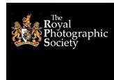 royal-photographic-society