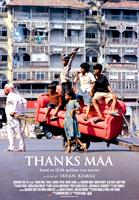thanksmaa-poster
