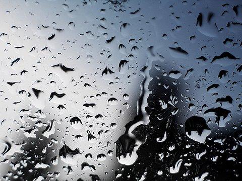 rain(2)