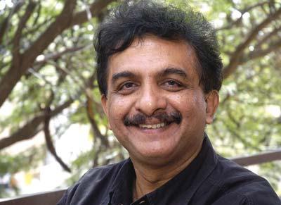 JayanthKaikini1