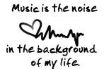 music-1 (1)