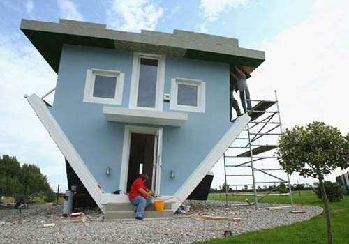 upside-down-house-01
