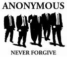 anonymous-never-forgive
