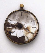 stopped_clock_mount_pelee