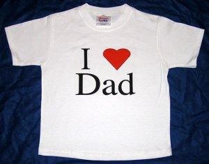 shirts_luv_dad_close