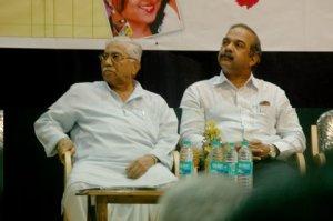 Kambar, Shanthakumar