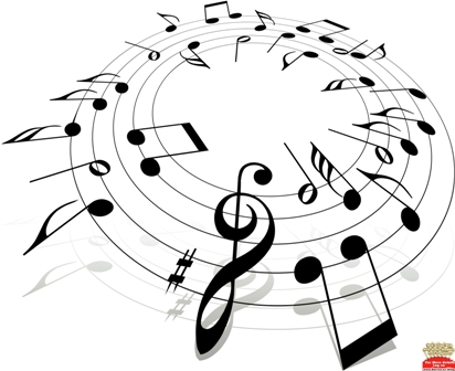 music-clipart4