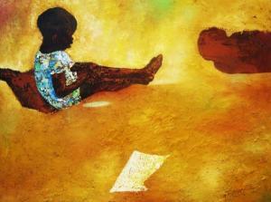 street-kid-ronex-ahimbisibwe