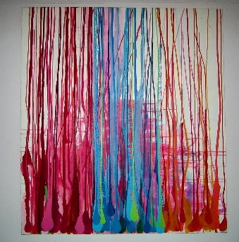 stripe_painting-762248