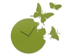 susanne_phillipson_butterfly_clock