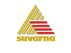 suvarna_logo