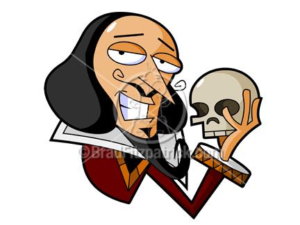pc007-cartoon-shakespeare