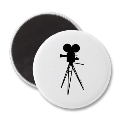 retro_movie_camera_silhouette_magnet-p147110028455238912qjy4_400
