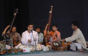 udaya raga vibhava pandith balachandra nakoda hubballi&party (1)