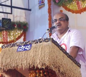 vichara gosty .g.n.mohan(2)